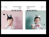 2016 catalog