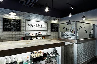 MARLMARL Nagoya Sakae