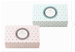 Gift box S image