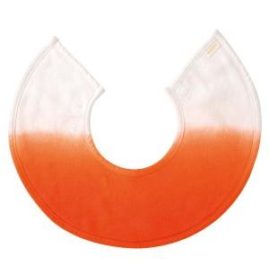 ジェリー2 オレンジ物画像