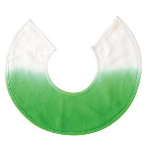 ジェリー4 グリーンアップル物画像