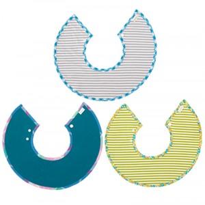 マルシェ ボーイセット商品画像