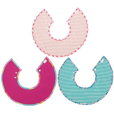 マルシェ ガールセット商品画像