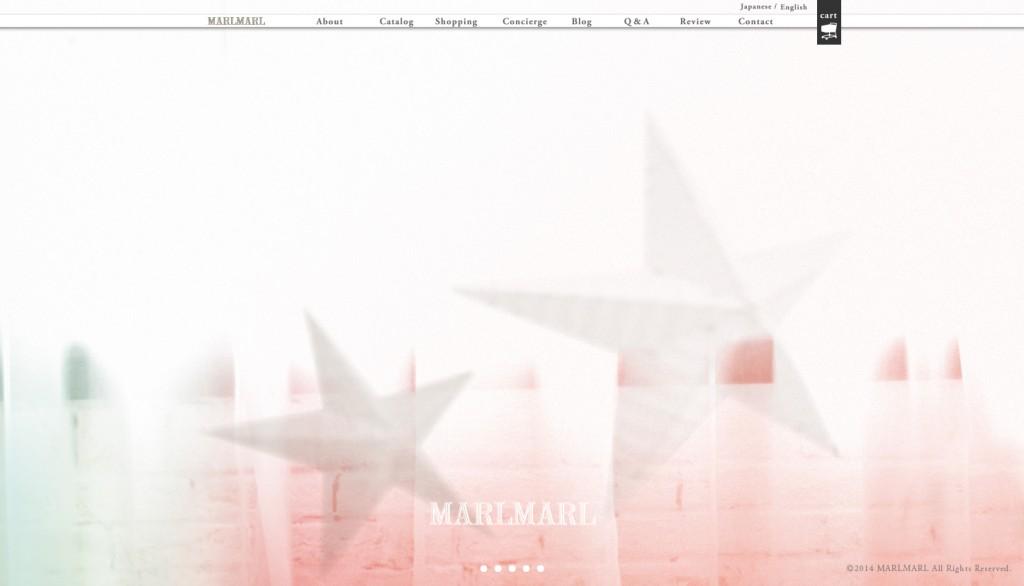 marlmarl_renewal