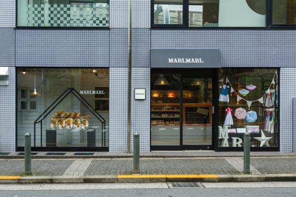 MARLMARL_daikanyama