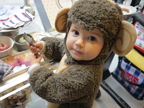 hana_monkey