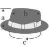 hat-size-img