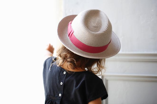 hat1b_5