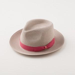 hat1k_A