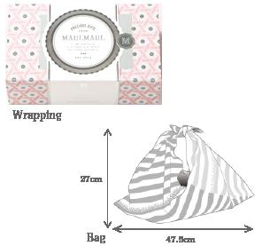 wrapimg_girl