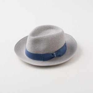hat3b_A