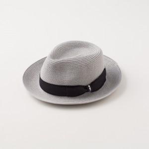 hat4b_A