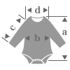 bodysuits01-size