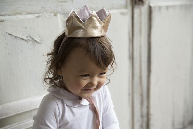 crown1_1
