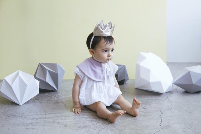 crown2_2
