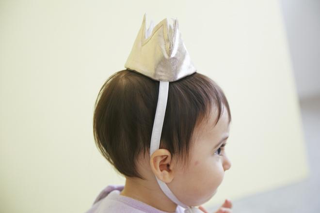 crown2_3