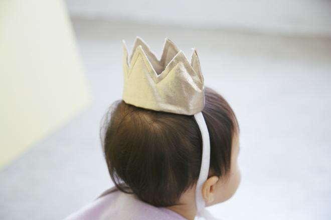 crown2_4