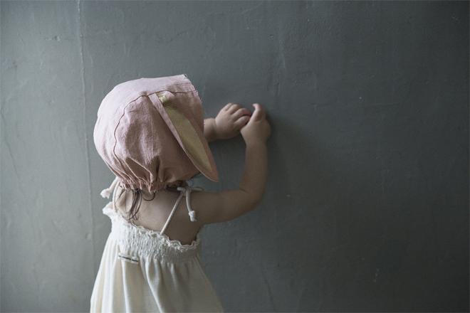 bonnet1_7_色調整