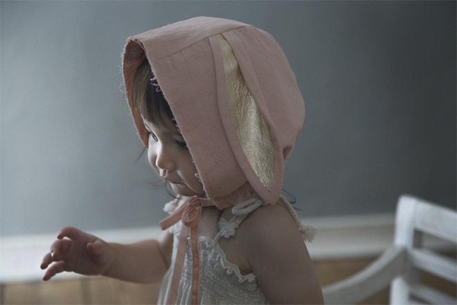 bonnet1_5_色調整