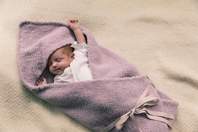 blanket1_1