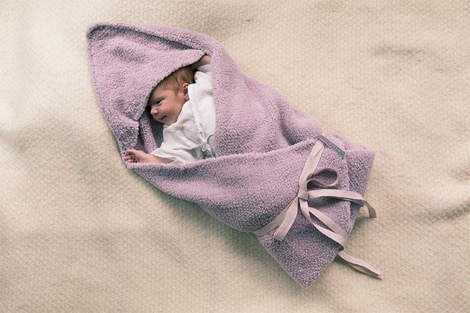blanket1_2