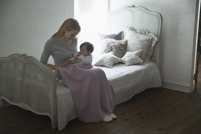 blanket1_5