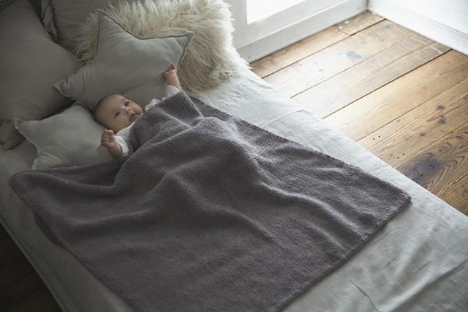 blanket1_6