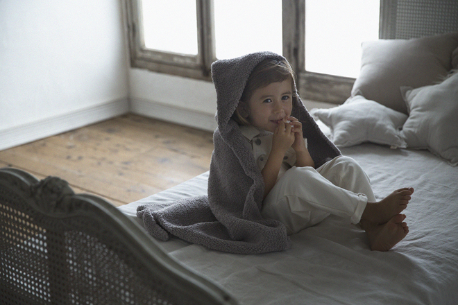 blanket1_7