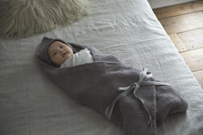 blanket3_1