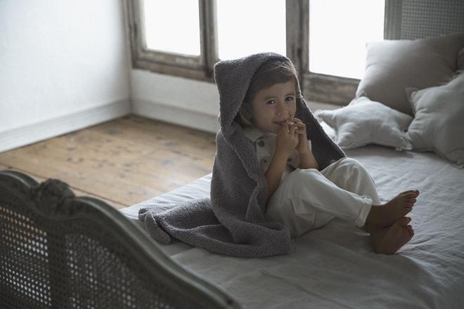 blanket3_4