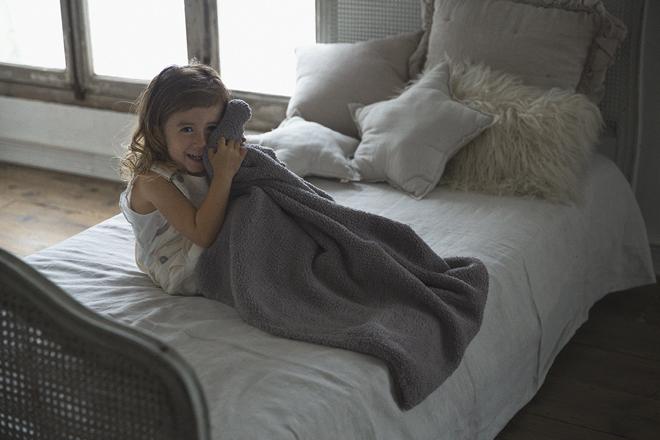 blanket3_5
