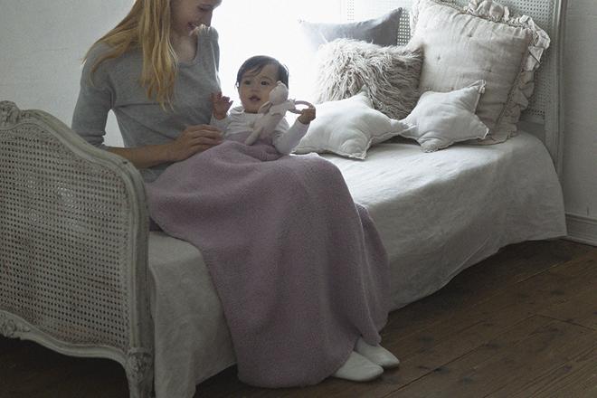 blanket3_6
