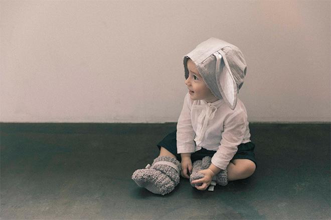 bonnet2_3
