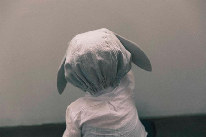 bonnet2_6