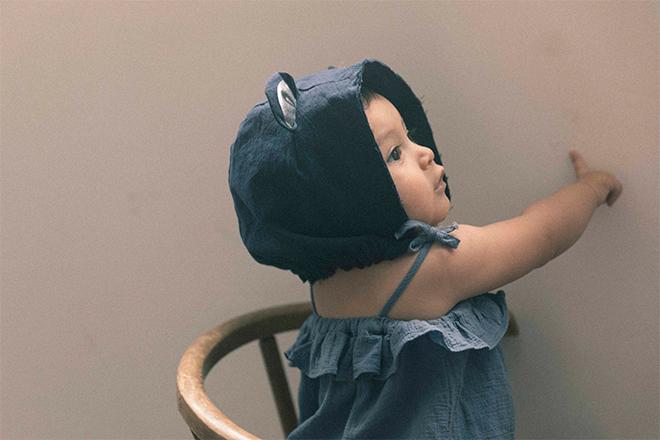 bonnet4_5