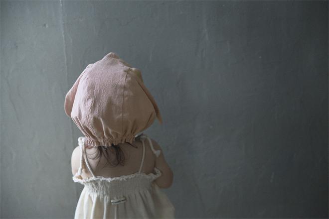 bonnet1_6_色調整