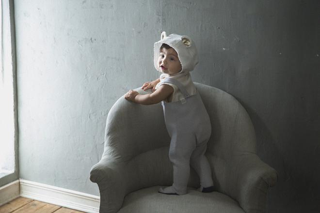 knitpants2_9